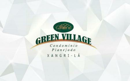 Excellence GREEN VILLAGE GOLF CLUB