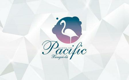 Excellence PACIFIC