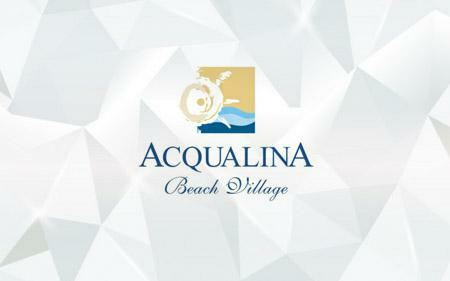 Excellence ACQUALINA BEACH VILLAGE