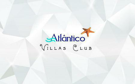 Excellence ATLÂNTICO VILLAS CLUB