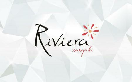 Excellence RIVIERA