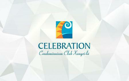 Excellence CELEBRATION
