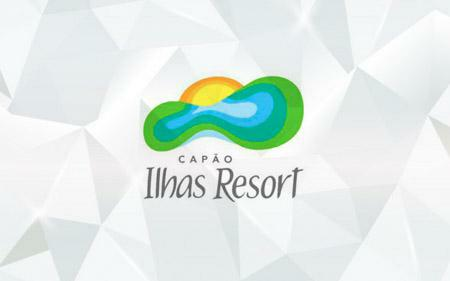 Excellence CAPÃO ILHAS RESORT
