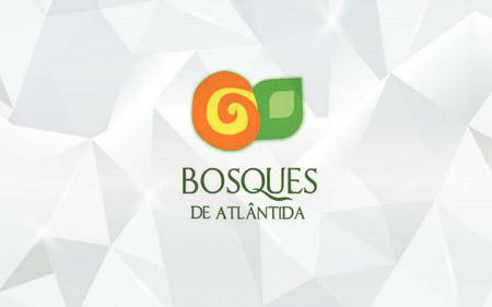 Excellence BOSQUES DE ATLÂNTIDA