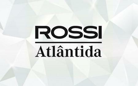 Excellence ROSSI ATLÂNTIDA